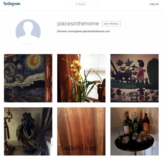 instagram-PITH
