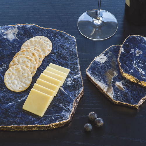 natural-stone-cheese-plate