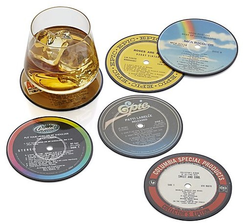 record-coasters-set-of-six