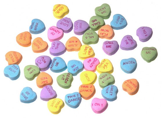 640px-Necco-Candy-SweetHearts