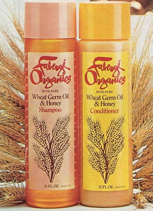 Faberge-Organics-Shampoo