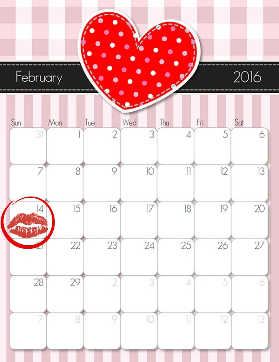 February-printable-calendar