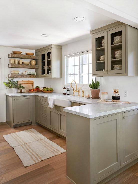 Jenni-Kayne-kitchen