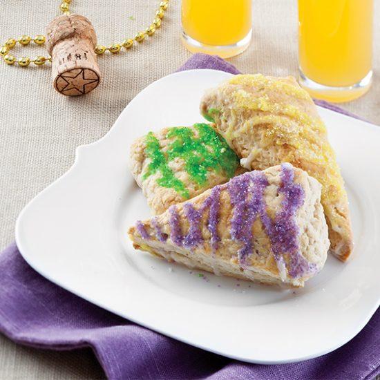 King-Cake-scones