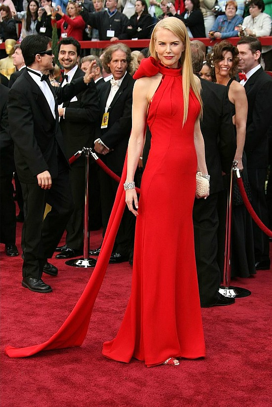 Nicole-Kidman-Oscars-red-carpet