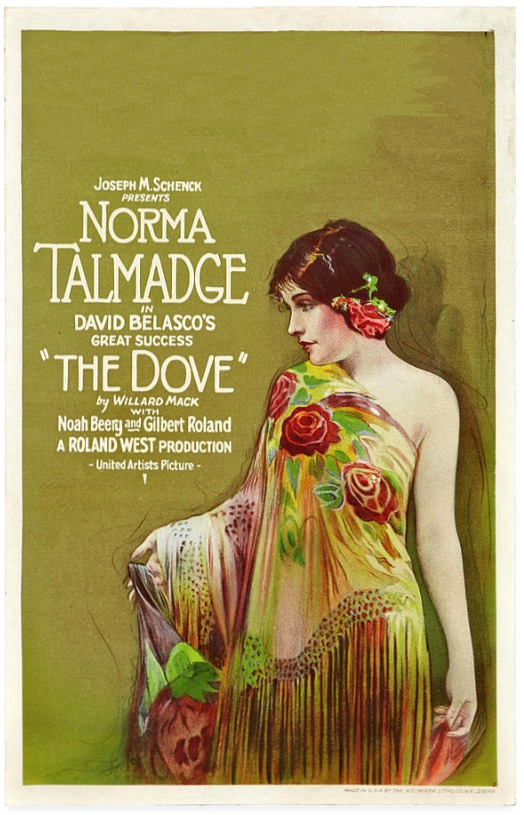 Norma-Talmadge-poster