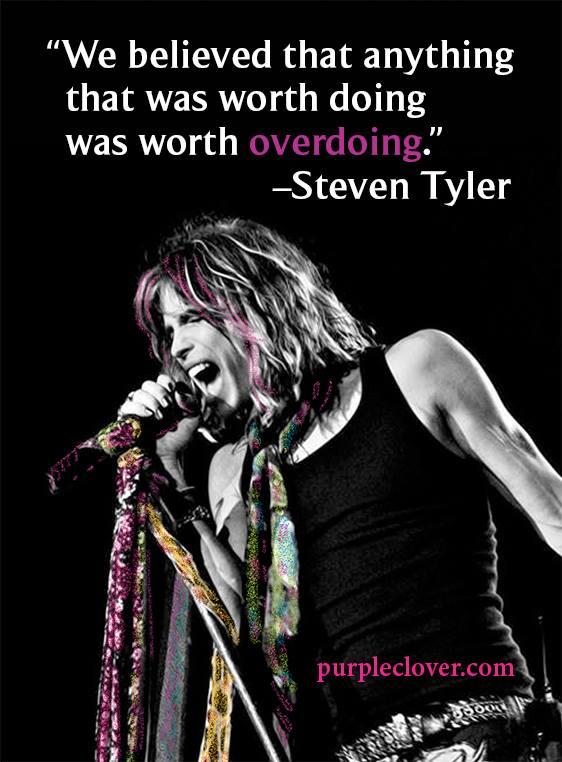Steven-Tyler-quote