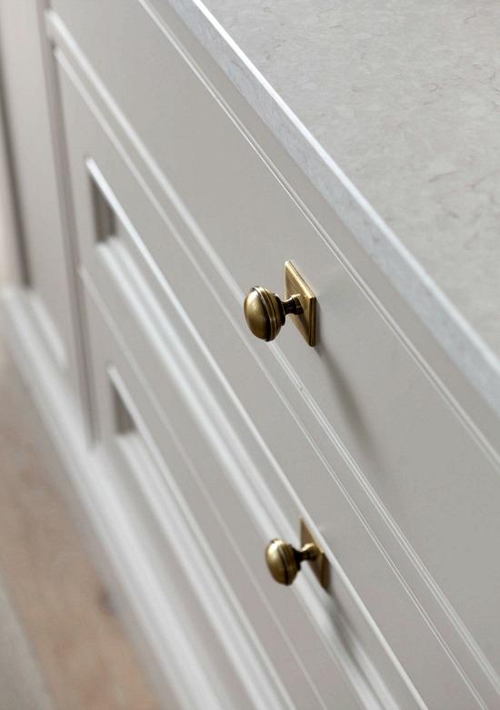 armac.martin.portfolio.interiors.design.detail