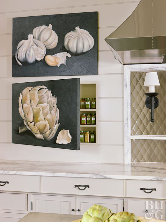 art-as-cabinet-doors