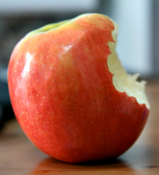 bite-out-of-apple