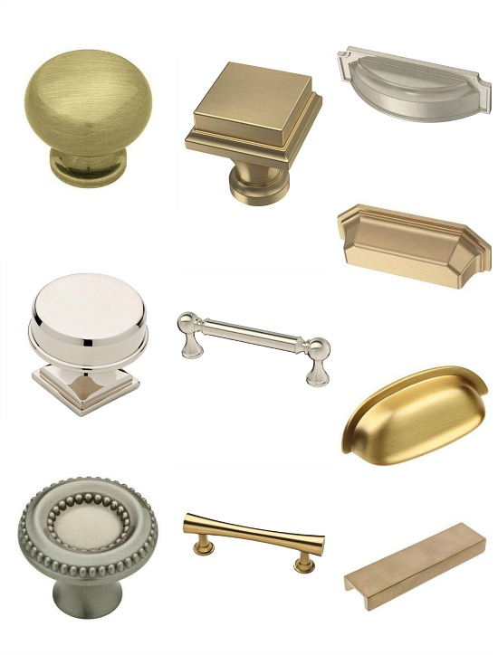 cabinet-hardware-remodel