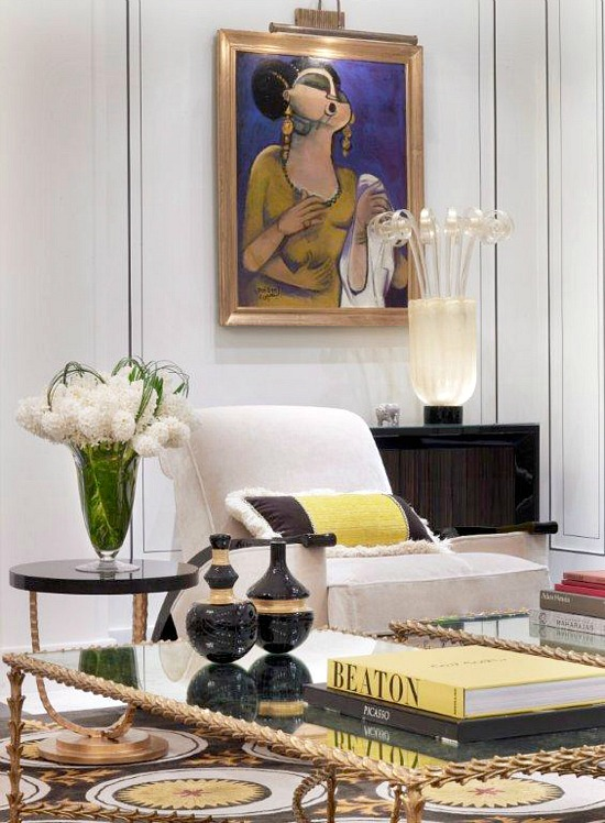 colacion-studio-portfolio-interiors-art-deco-living-room