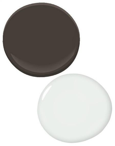 contrasting-paint-colors