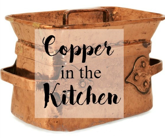 copper-kitchen-wares
