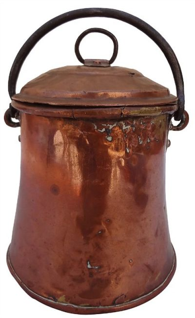 copper-milk-jug