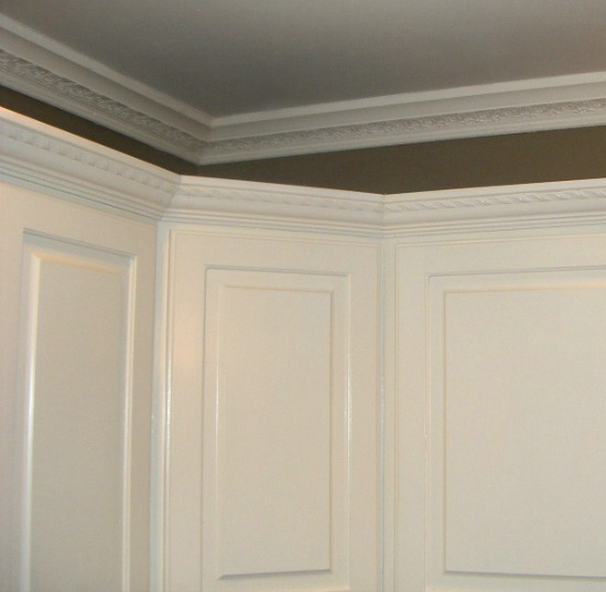 crown-molding (1)