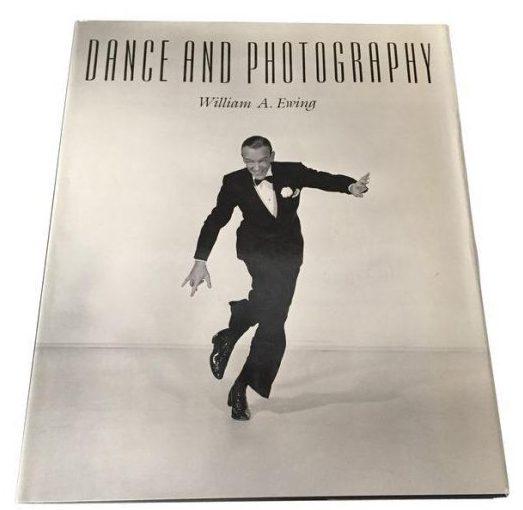 dance-photograpy