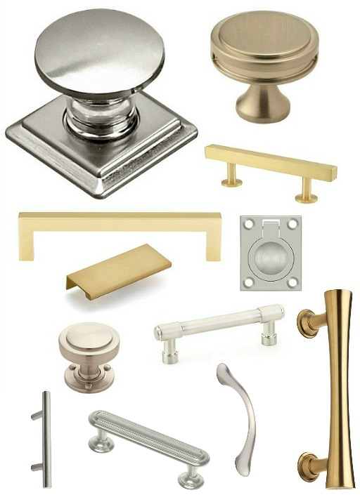 hardware-kitchen-cabinets