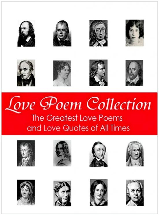 love-poem-collection