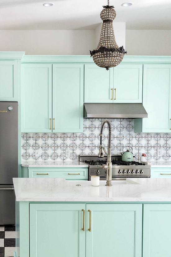 maureen.stevens.design.portfolio.interiors.kitchen