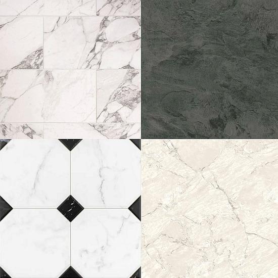 tile-kitchen-flooring