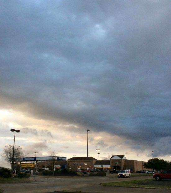 cold-front-cloud