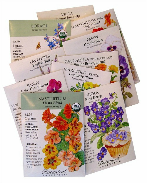 edible-flowers-seed-packs1