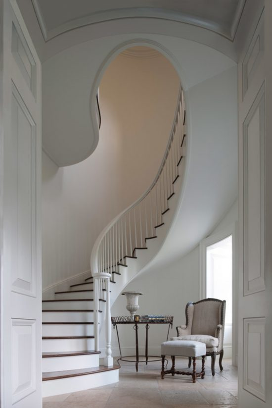 curtis-windham-architects-portfolio-architecture-interiors-neoclassical-neoclassical-staircase