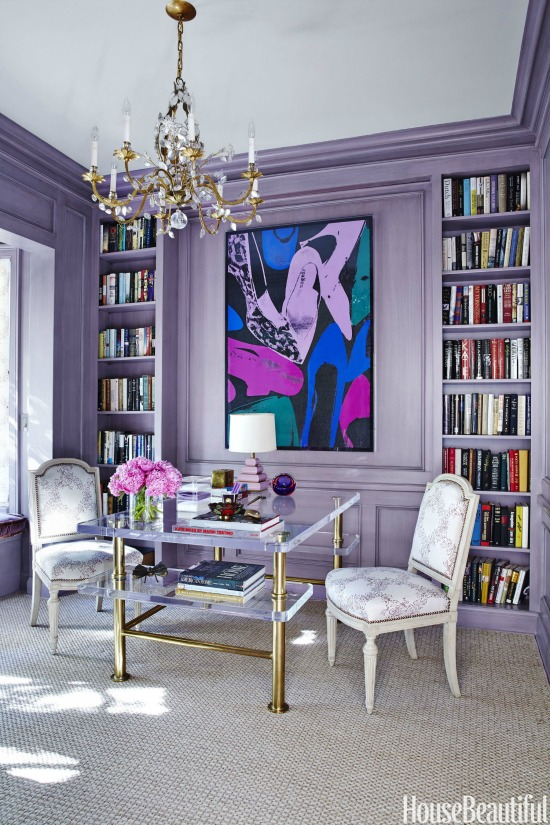 gallery-1440172022-purple-room-with-painting