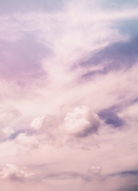 purple-clouds