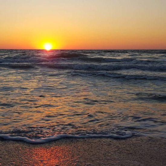 Belleair Beach, Florida1