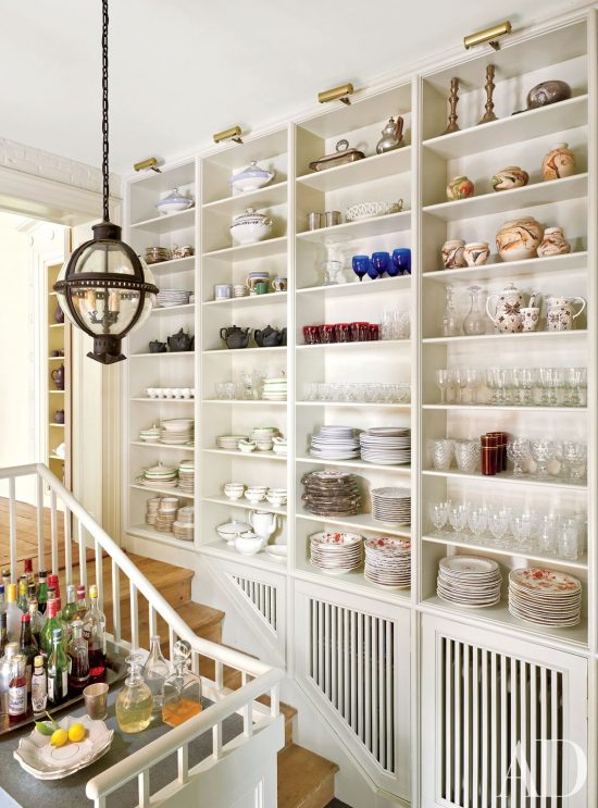 pantry-architect-Jim-Joseph-AD