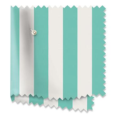 resort stripe outdoor fabric