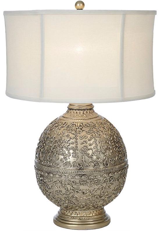 silver-fil-lamp