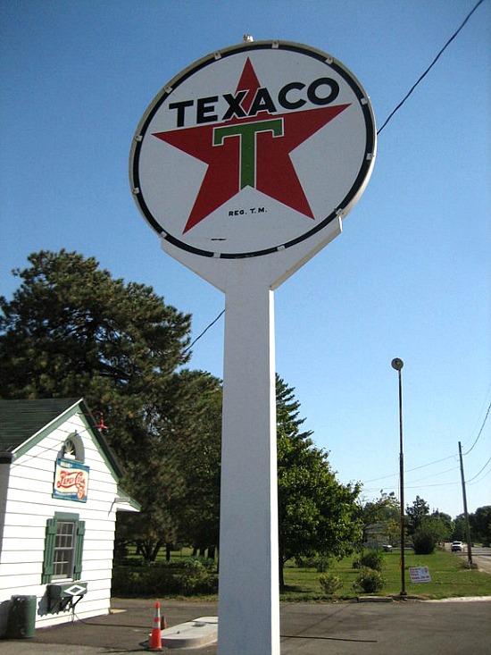 576px-Ambler's_Texaco_Gas_Station5