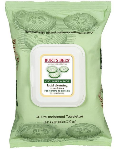 Cucumber_Cleansing_Towelettes