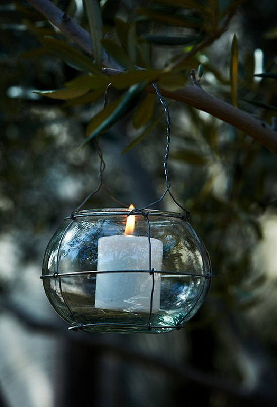 hanging-votive-filled-with-flameless-candles