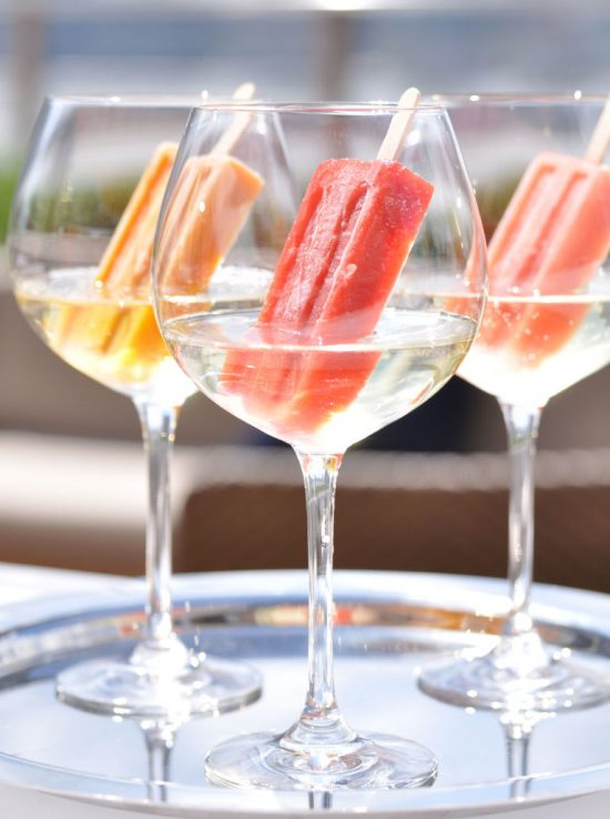 llop-sicles-posicles-in-champagne
