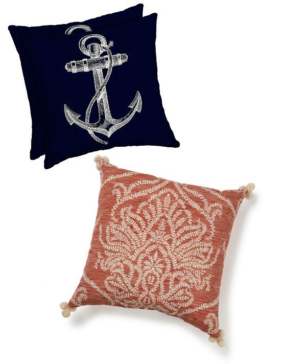 outdoor-pillows-from-Walmart-1