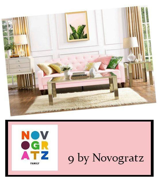 pink-futon-Novogratz