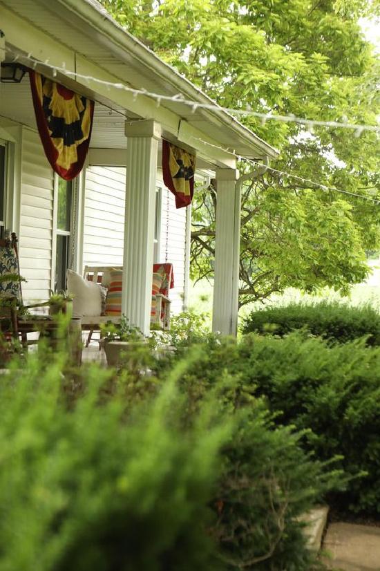 red-whtie-blue-banners-porch-FOLK-Facebook