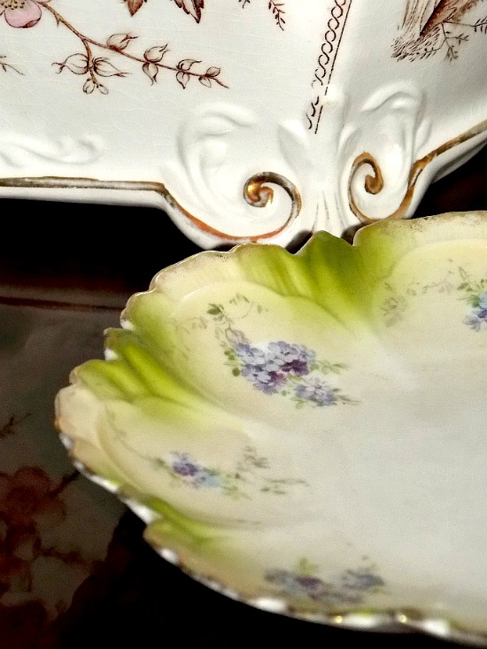 violet-plate1