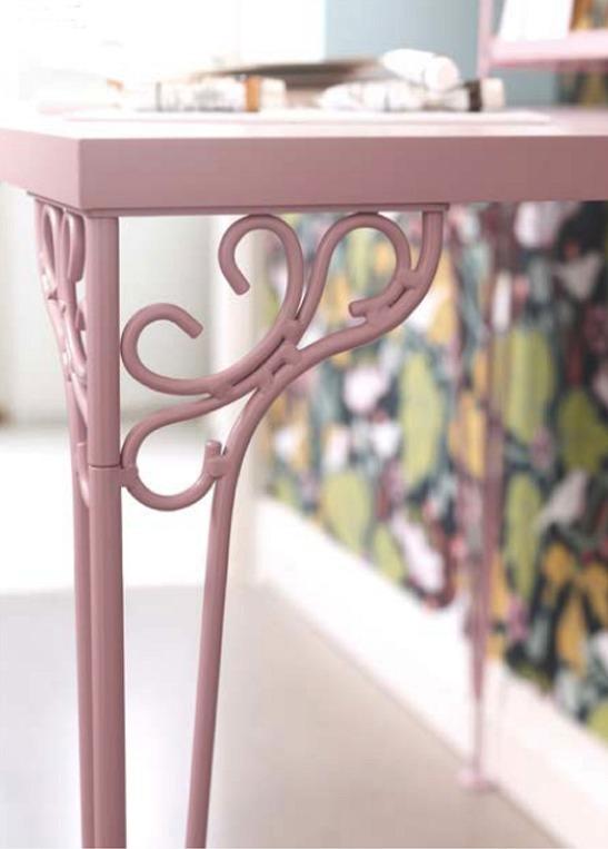 FALKHÖJDEN-pink-desk-ikea