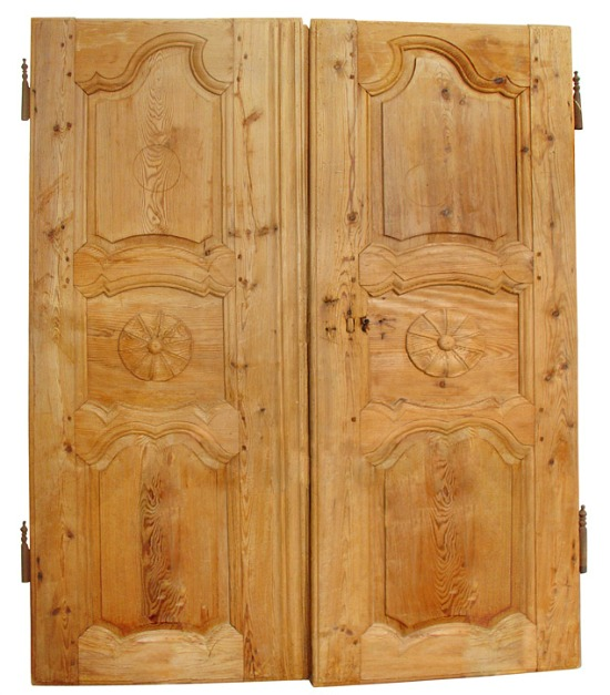 French-cabinet-doors1