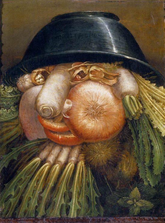 Giuseppe_Arcimboldo_-_The_Vegetable_Gardener_-_WGA00842