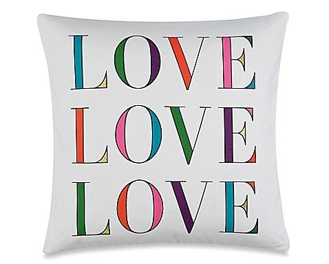LOVE-kate-spade-pillow