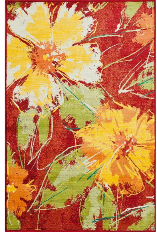 Skye-Monet-Hibiscus-Rug-52-x-77-76fab17b-e8f7-49fa-8458-7e3e6d7d0da1