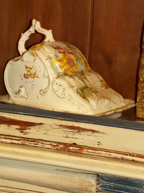 antique-butter-dish