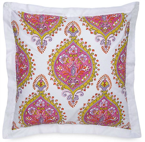 dena-home-European-pillow