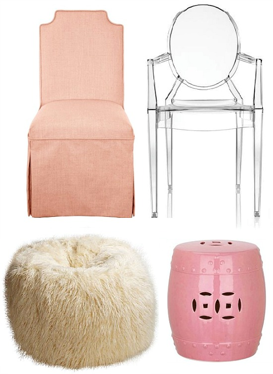dorm-room-chair-ideas